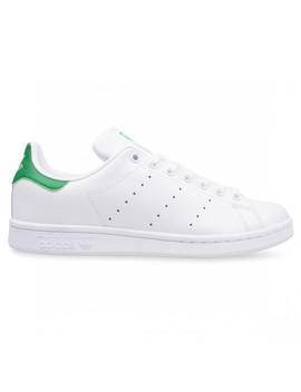 Adidas Originals Stan Smith by