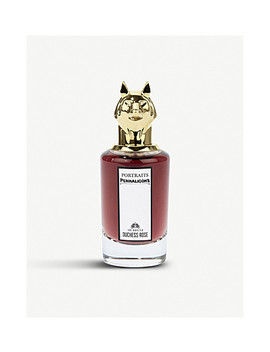the-coveted-duchess-rose-eau-de-parfum-75ml by penhaligons