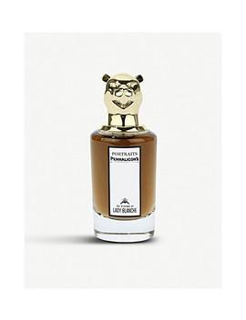 The Revenge Of Lady Blanche Eau De Parfum 75ml by Penhaligons