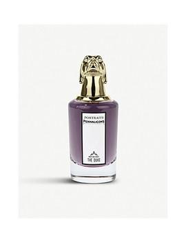 Much Ado About The Duke Eau De Parfum 75ml by Penhaligons