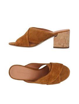 Sigerson Morrison Sandals   Footwear D by Sigerson Morrison