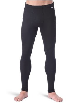 Helly Hansen Men's Dry Fly Base Layer Pant by Helly Hansen