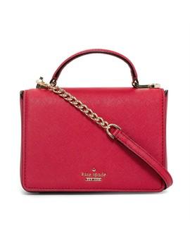 Hope Kate Spade Handbags by Kate Spade New York