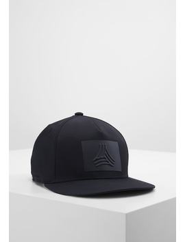 Cap by Adidas Performance