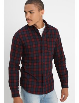 Jcobarcelona Shirt    Koszula by Jack & Jones