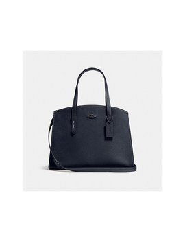 Charlie Carryall by Coach