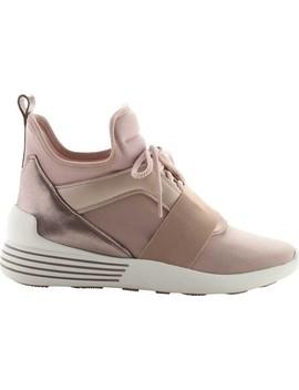 Braydin 3 High Top Sneaker by Kendall & Kylie
