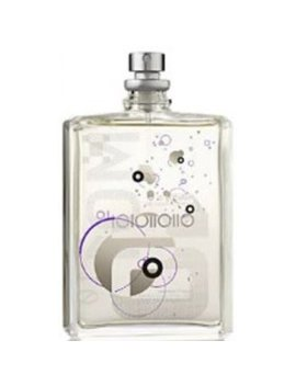 Escentric Molecules Molecule 01 Unisex Perfume, 3.5 Oz by Escentric Molecules