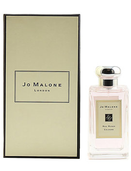 Jo Malone Women's 3.4oz Cologne Red Roses Edc Spray by Jo Malone