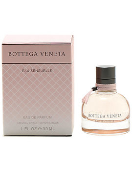 Bottega Veneta Women's Eau Sensuelle 1oz Eau De Parfum Spray by Bottega Veneta