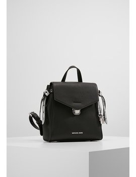 Bristol Backpack   Rucksack by Michael Michael Kors