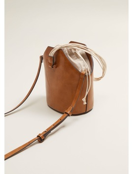 Sac P   by Mango