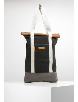 Hendrik    Shopping Bag by Ucon Acrobatics