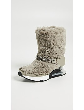 Livya Boots by Ash