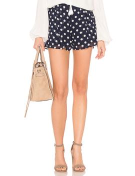 Vero Shorts by Show Me Your Mumu