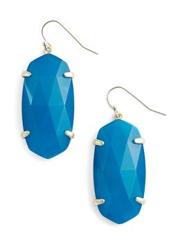 Esme Drop Earrings by Kendra Scott