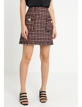 A Linien Rock by River Island Petite