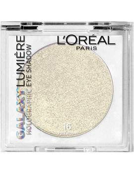 Infallible Galaxy Lumiere Holographic Eyeshadow by L'oréal