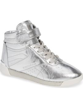 Addie High Top by Michael Michael Kors