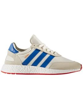 Adidas Originals I 5923   Men's by Adidas Originals