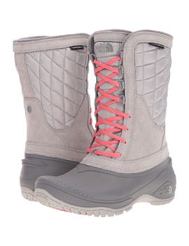 Thermo Ball Utility Mid by The North Face