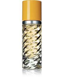 Dear Polly Travel Spray by Vilhelm Parfumerie