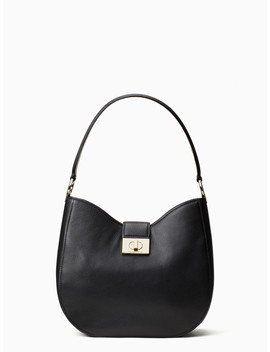 Greenwood Place Raya by Kate Spade