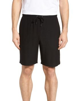 Lounge Shorts by Nordstrom Men's Shop