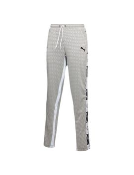 Puma X Diamond Men's Pants by Puma