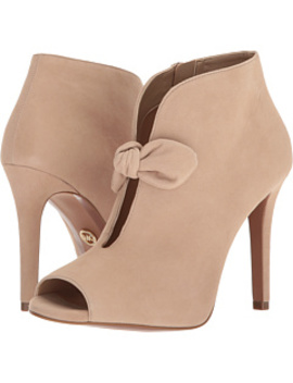 Pippa Bootie by Michael Michael Kors
