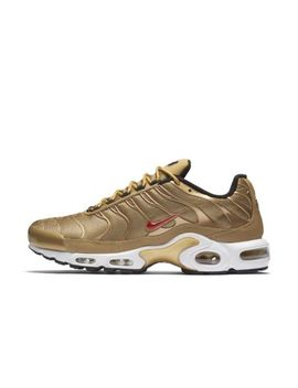 Nike Air Max Plus Qs by Nike