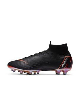 Nike Mercurial Superfly 360 Elite Ag Pro by Nike