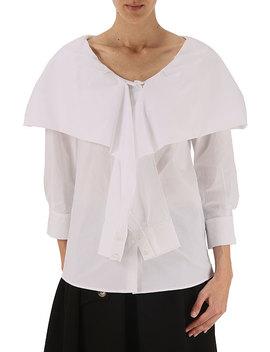 Clothing For Women by Raffaello Network