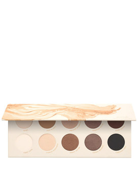 Naturally Yours Eyeshadow Palette by Zoeva