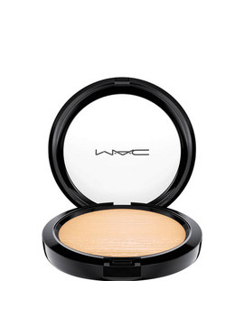 Extra Dimension Skinfinish / Strobe by Mac
