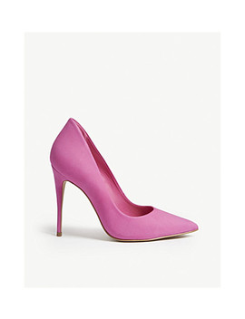 Cassedy Leather Courts by Aldo