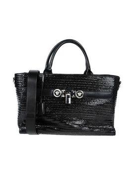 Versace Handbag   Bags D by Versace