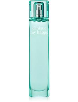 My Happy Perfume Spray   Blue Sky Neroli by Clinique