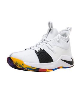 Pg 2 Ts by Nike