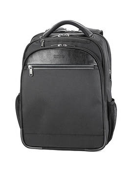 "Ez Scan 15.6"" Computer Backpack by Kenneth Cole Reaction"