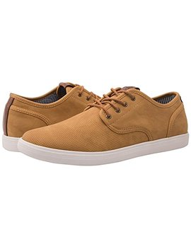 Globalwin Mens Casual Fashion Sneakers by Global Win