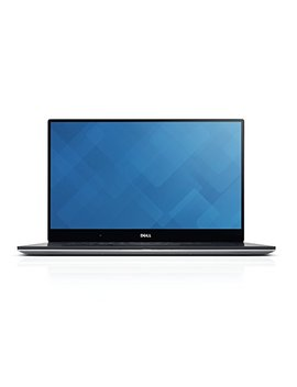 Dell Xps 15 9560 Fhd 1080 P Intel Core I7 7700 Hq 16 Gb Ram 512 Gb Ssd Nvidia Gtx 1050 4 Gb Gddr5 Windows 10 Home by Dell