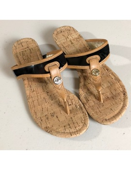 Tommy Hilfiger Sandals by Tommy Hilfiger