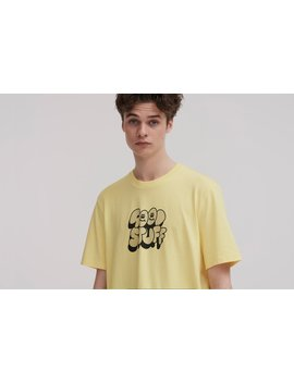 Lazy Oaf Good Stuff T Shirt by Lazy Oaf