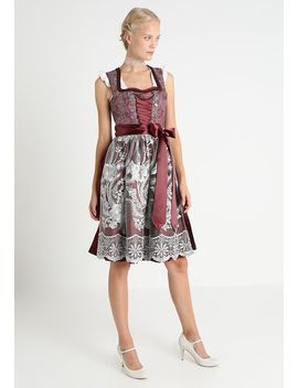 Dirndl by Country Line