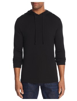 Velocity Pullover Hoodie  by Theory