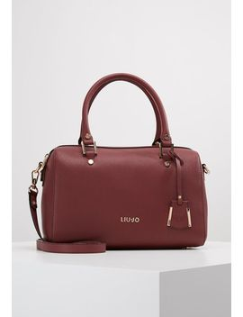 Satchel Isola   Handbag by Liu Jo