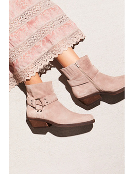Fairfax Western Boot by Free People
