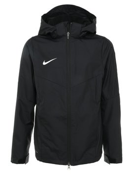Outdoorjas by Nike Performance
