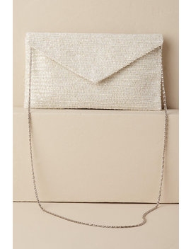 Lori Clutch by Bhldn